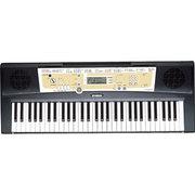 Продам клавиши Ямаха R200