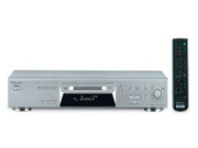 Продам мини-диск Sony MD480