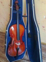 виолончель продам