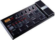 Гитарный процессор эффектов Korg AX 3000G