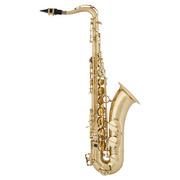 Saxophone - Tenor