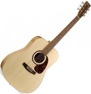 Продам гитару из Канады!