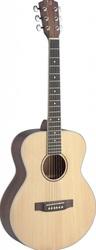Продам бельгийскую гитару!