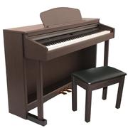 Продаю цифровое пианино!