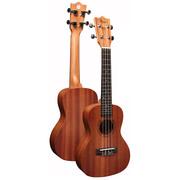 Укулеле - гавайские гитары