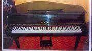 Рояль Yamaha б.у.